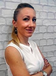 Marina Dimić