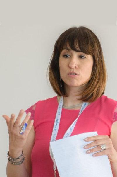Sibina Golubović