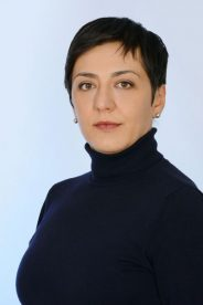 Tijana Papić