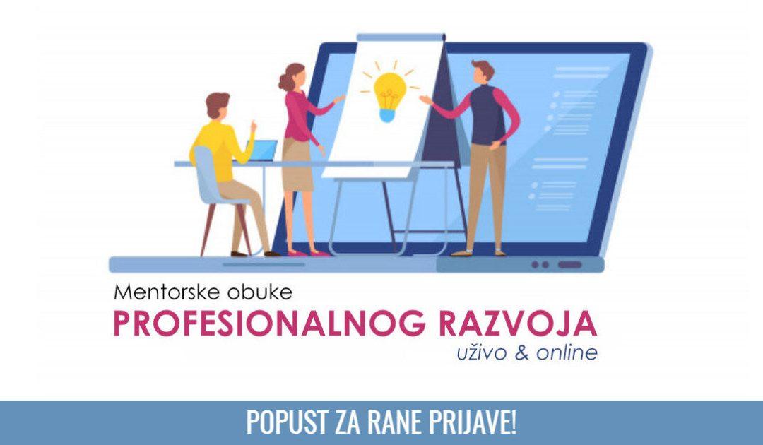 mentorske-obuke-2021