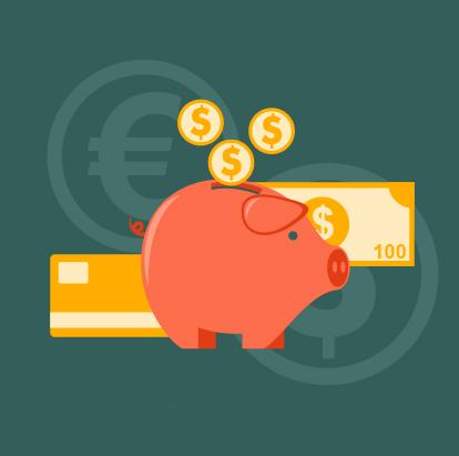 osnovi finansija za msp