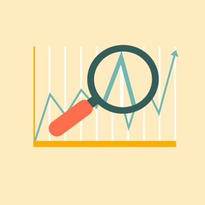 strategijsko upravljanje i vodjenje finansija